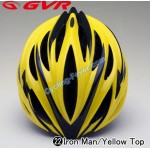 GVR G-101 Iron Man - Yellow