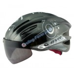 GVR G-203V Bubble - Black