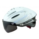 GVR G-203V Bubble - White