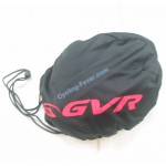 GVR Anti-Dust Sport Helmet Bag