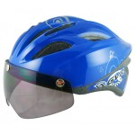 GVR G-205V Bubble - Blue
