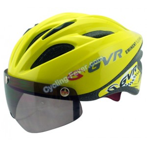 GVR G-205V Solid - Yellow