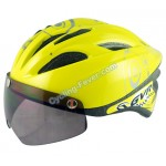 GVR G-205V Bubble - Yellow
