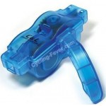 Inbike High Quality Bicycle Chain Cleaner