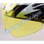 Magnetic Visor Parts
