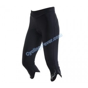 Lambda High Quality 7 Pants Cycling Shorts for Woman - S Size