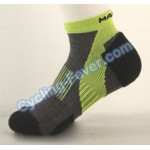 Men's Cycling Socks