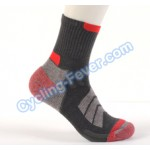 Men's Cycling Socks - Autumn / Winter