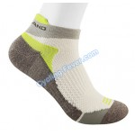 Maxland Men's RB Cycling Sock NS1CLC1M003601R