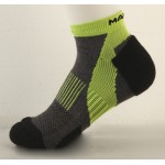 Maxland Men's MTB Cycling Sock NS1CLC1M004634R