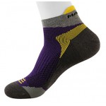 Maxland Women's RB Cycling Sock NS1CLC1W003601Q