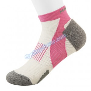 Maxland Women's MTB Cycling Sock NS1CLC1W004021Q