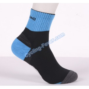 Maxland Men's RB Cycling Sock NS2CLC2M010001R