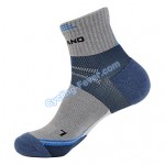 Maxland Men's MTB Cycling Sock NS2CLC2M011631R