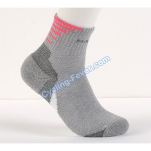 Maxland Women's RB Cycling Sock NS2CLC2W009631Q