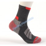 Maxland Men's MTB Cycling Sock NS2MBC2M008634R