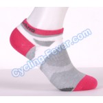 Women's Cycling Socks - Spring / Summer